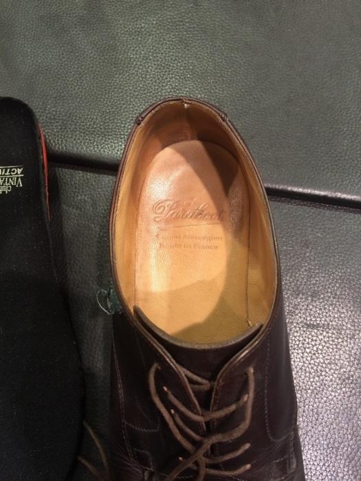 スニーカーの履きごごち_b0226322_14153777.jpg