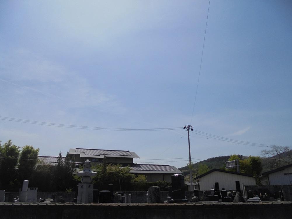 春の例祭に向けて_c0111229_1925520.jpg