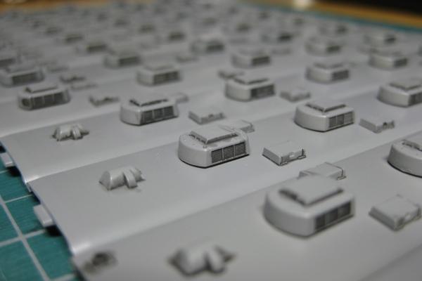 14系座席車 『雲仙・西海』 の整備①_b0128336_1922443.jpg