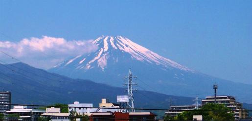富士山_c0087349_5161645.jpg