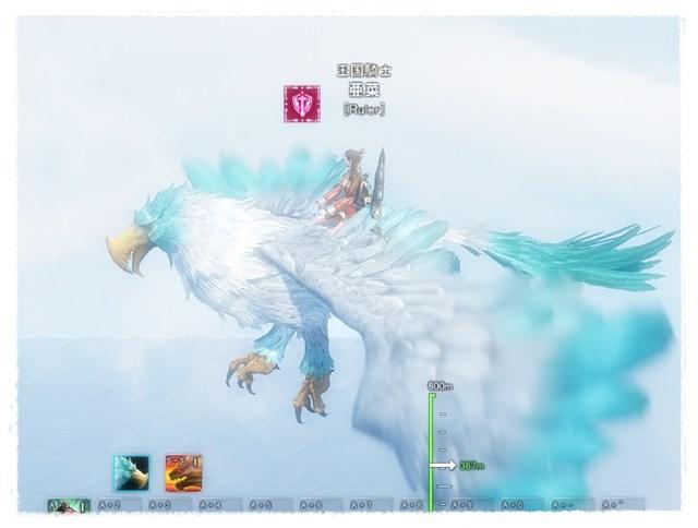 b0149151_12364462.jpg
