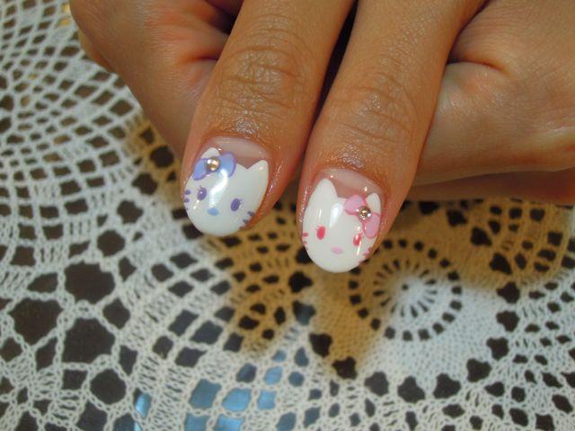 Kitty Nail_a0239065_15215362.jpg