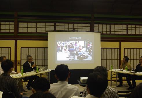 金沢都市編集会議_f0348078_21532409.jpg