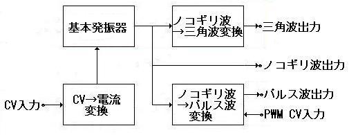 b0204981_02000241.jpg