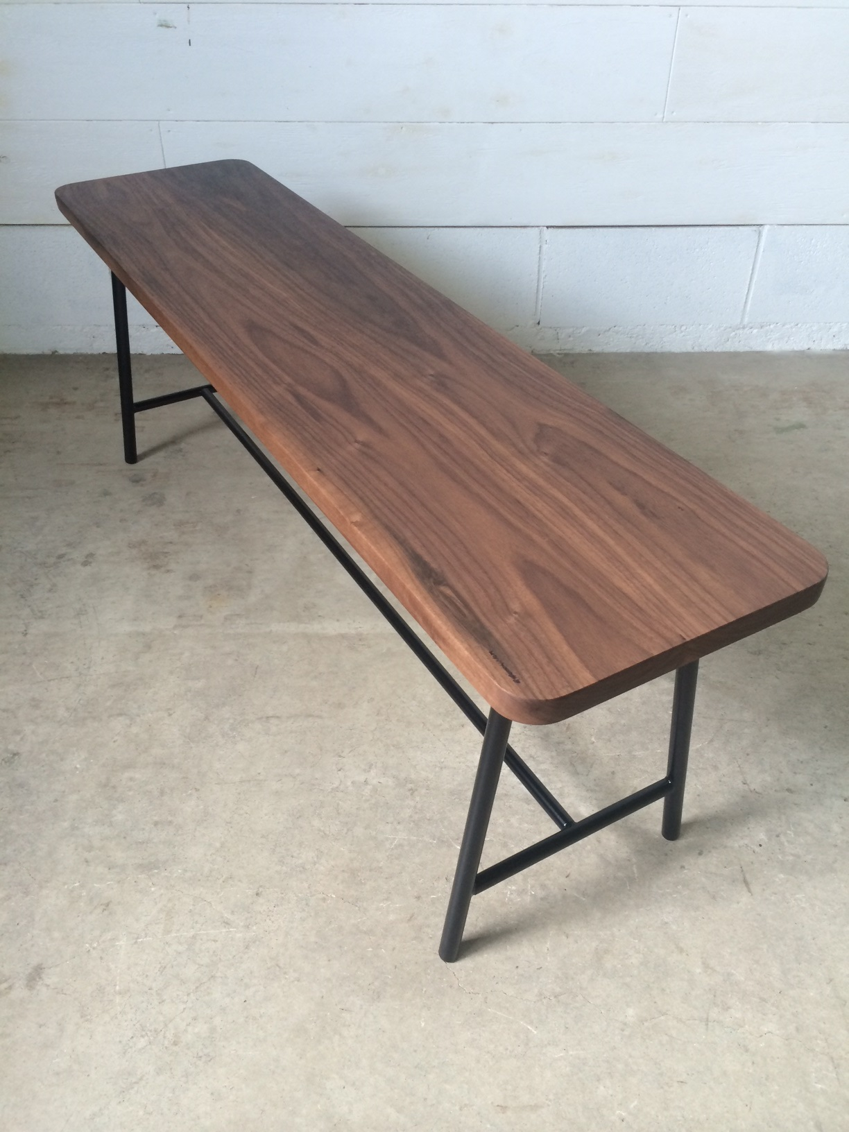 NS DINING TABLE & BENCH_c0146581_20271840.jpg