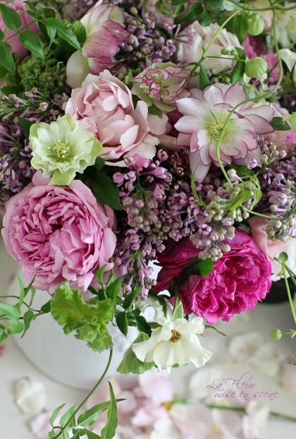 4月のレッスンは市川バラ園さんのバラをたっぷり_f0127281_2047468.jpg