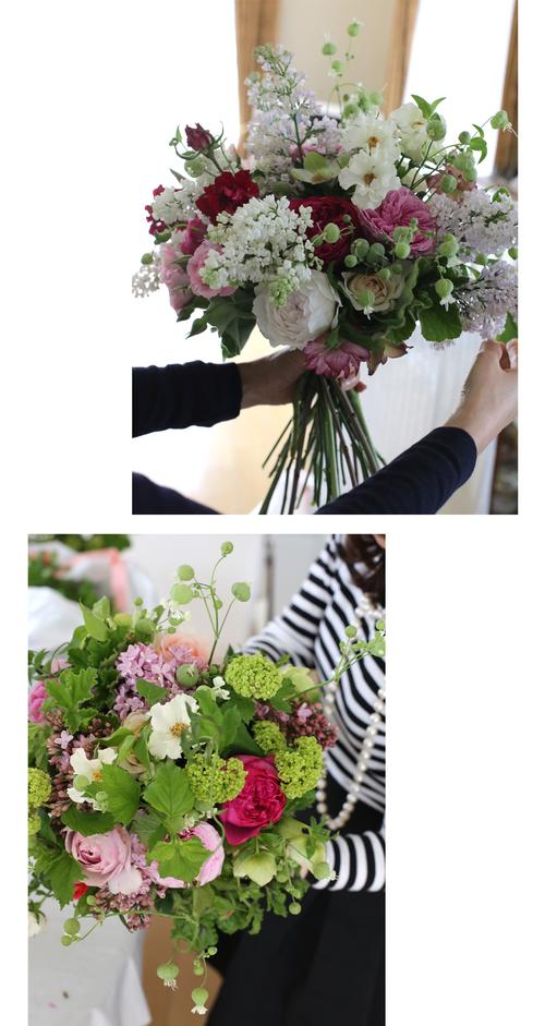 4月のレッスンは市川バラ園さんのバラをたっぷり_f0127281_20482075.jpg