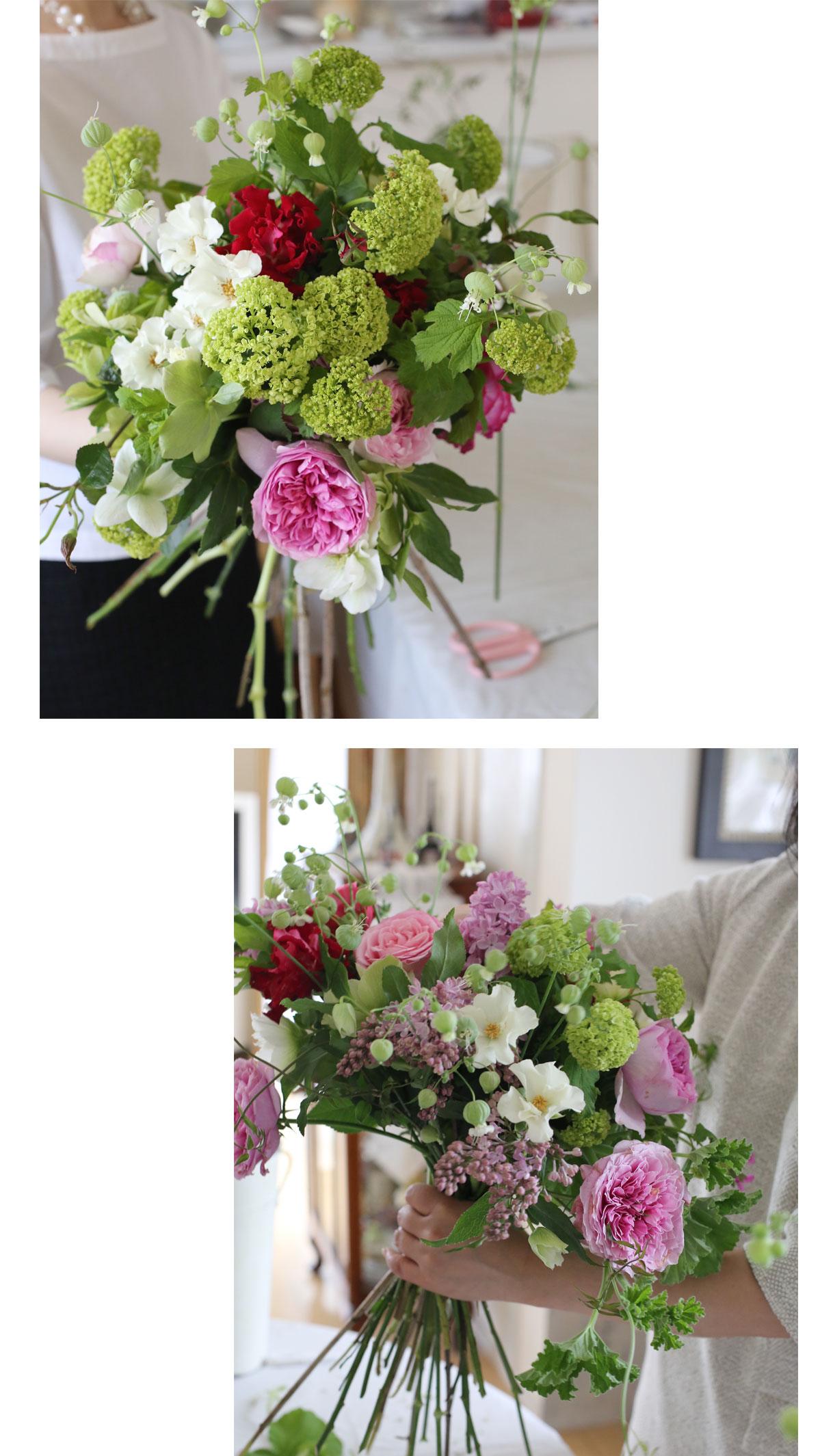 4月のレッスンは市川バラ園さんのバラをたっぷり_f0127281_20483719.jpg