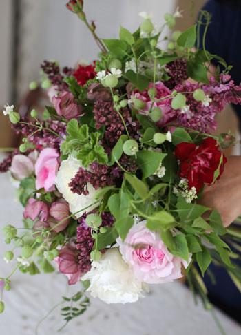4月のレッスンは市川バラ園さんのバラをたっぷり_f0127281_21155634.jpg