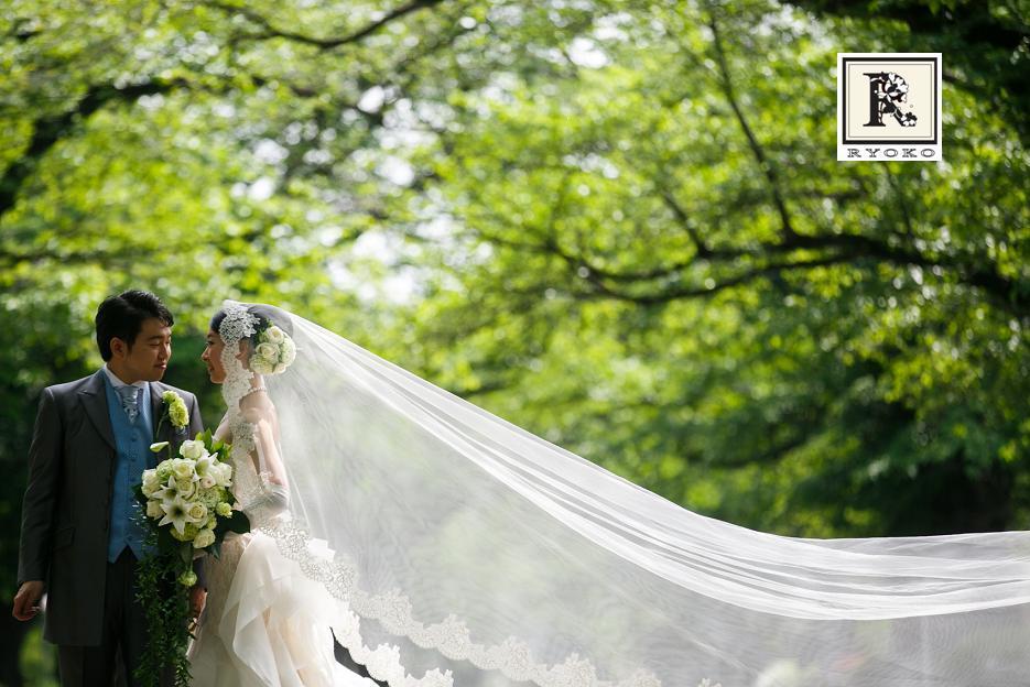 Wedding Flower &Bouquet  _c0128489_10124917.jpg