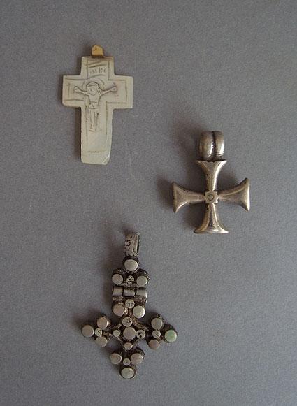 十字架_e0111789_10283150.jpg