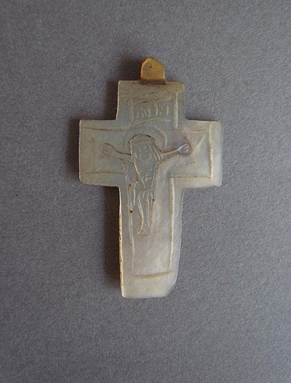 十字架_e0111789_1030542.jpg