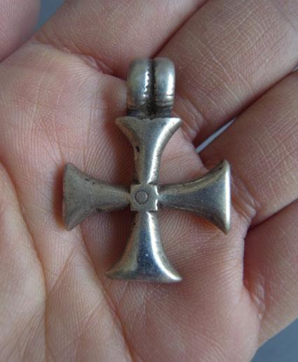 十字架_e0111789_10384841.jpg