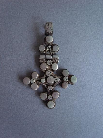 十字架_e0111789_10395288.jpg