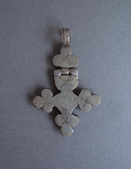 十字架_e0111789_1040729.jpg