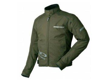 ライダージャケットを買った_d0164691_10545879.jpg