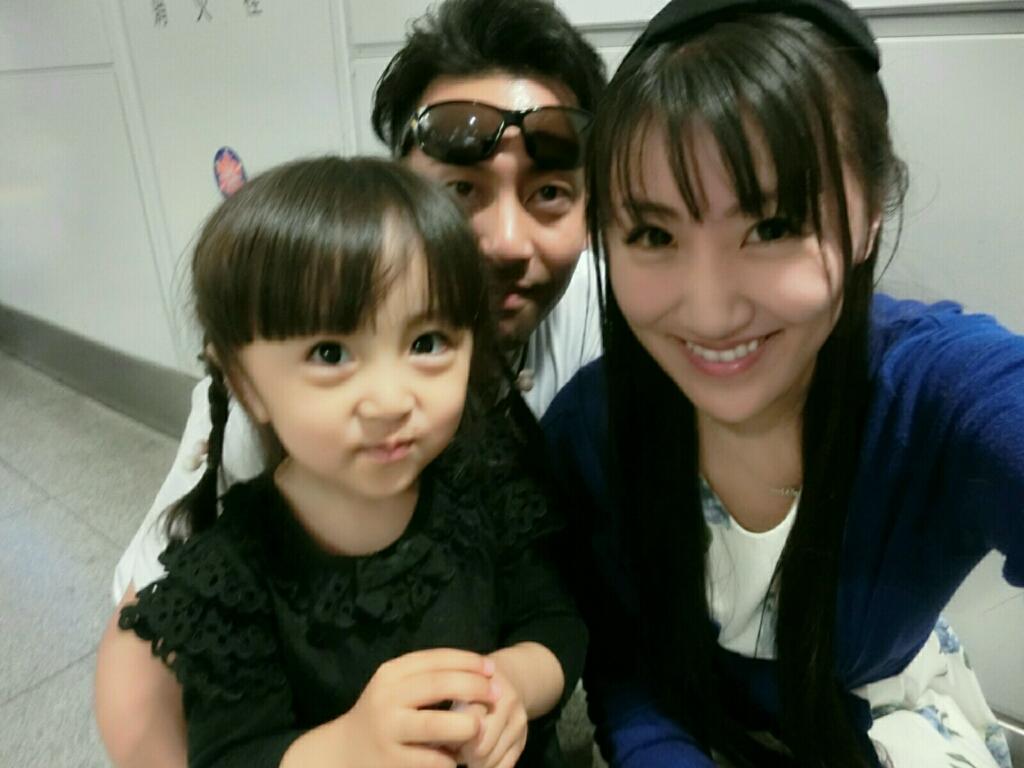 GWは幸せの大阪~♡_d0224894_22395851.jpg