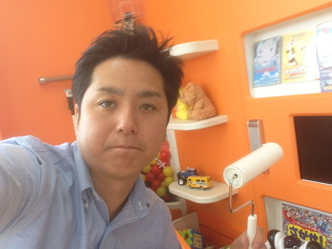 ゴールデンウィークも休まず営業中☆100万円以下専門店☆ローンサポート☆自社ローン_b0127002_15515850.jpg