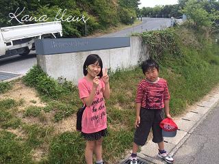 直島_e0176103_11521640.jpg