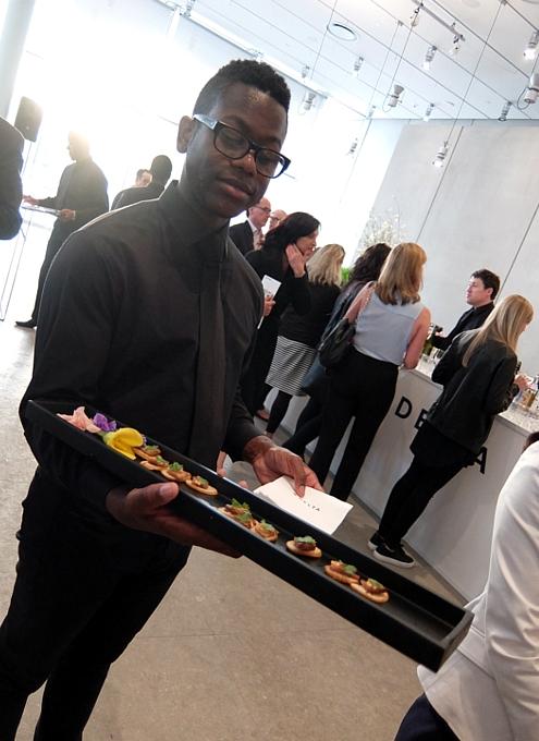 NYに新しいホイットニー美術館(Whitney Museum of American Art)がついにオープン!!!_b0007805_10402527.jpg