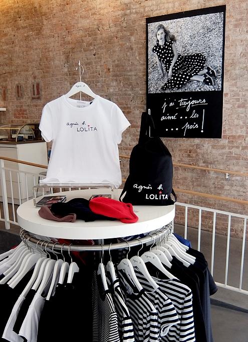 """ニューヨークのSoHoで20超のギャラリーが新イベント、\""""Art Strut 2015\""""開催へ_b0007805_19453310.jpg"""