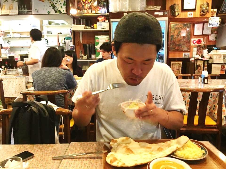 大忙し&飯食ってたんで簡単ですが_f0180307_23592594.jpg