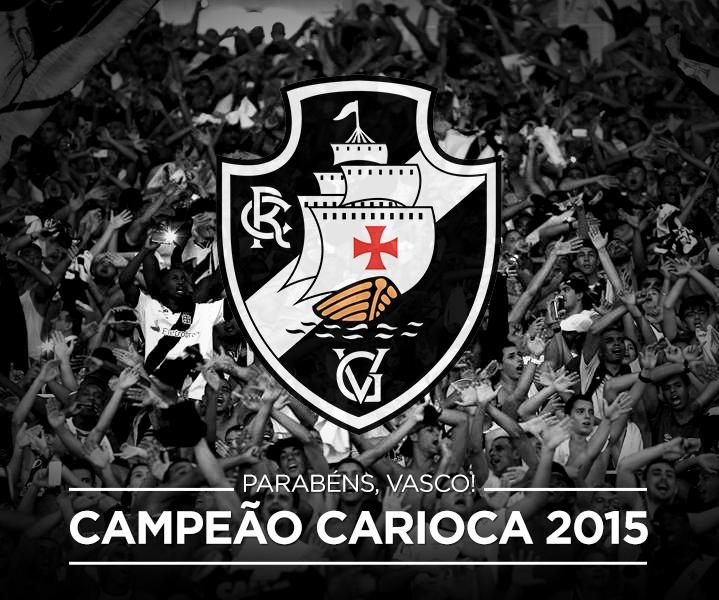 【ブラジル】リオデジャネイロ・クラシコ4強、最多勝利の最強クラブチームは430勝のC.R.VASCO DA GAMA!→_b0032617_13174828.png