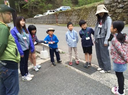 GWキャンプ開催中!!_f0101226_07483687.jpg