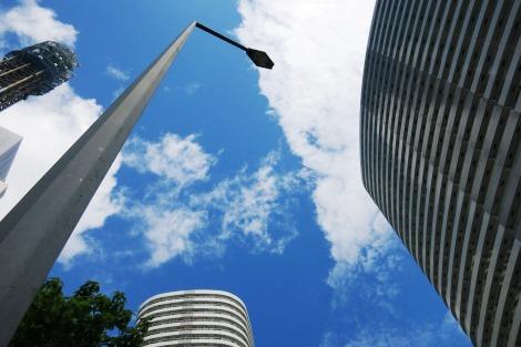 街中で風向きを読む_a0259130_2135136.jpg