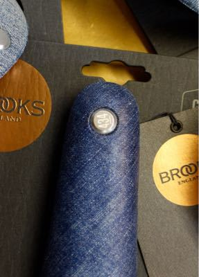BROOKS CAMBIUM DENIM LTD_d0197762_1014942.jpg