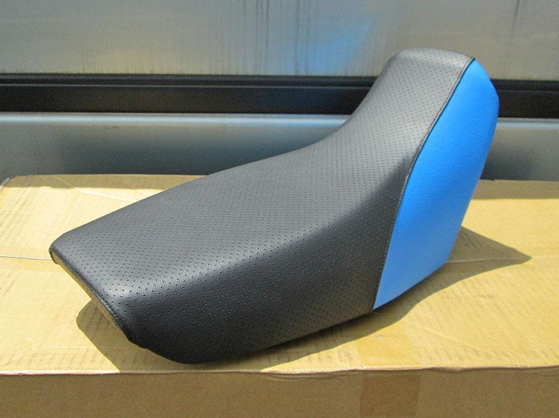 ZRX1100・ZRX1200・TDR80・KSR80・SRX400のシートが完成~♪_c0086965_133599.jpg