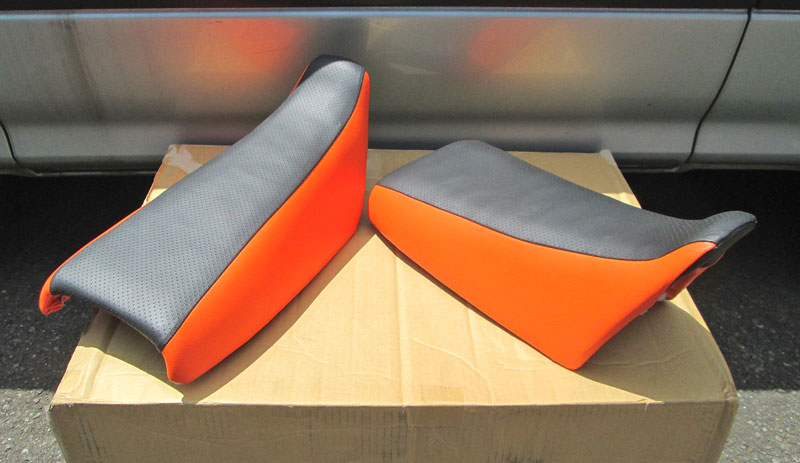 ZRX1100・ZRX1200・TDR80・KSR80・SRX400のシートが完成~♪_c0086965_1355583.jpg