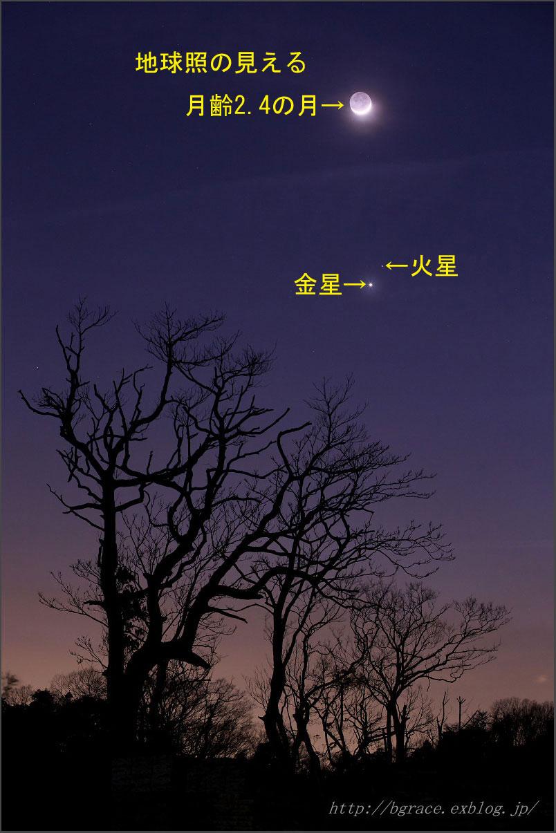 星ナビ6月号(2015) 作品掲載_b0191074_215791.jpg
