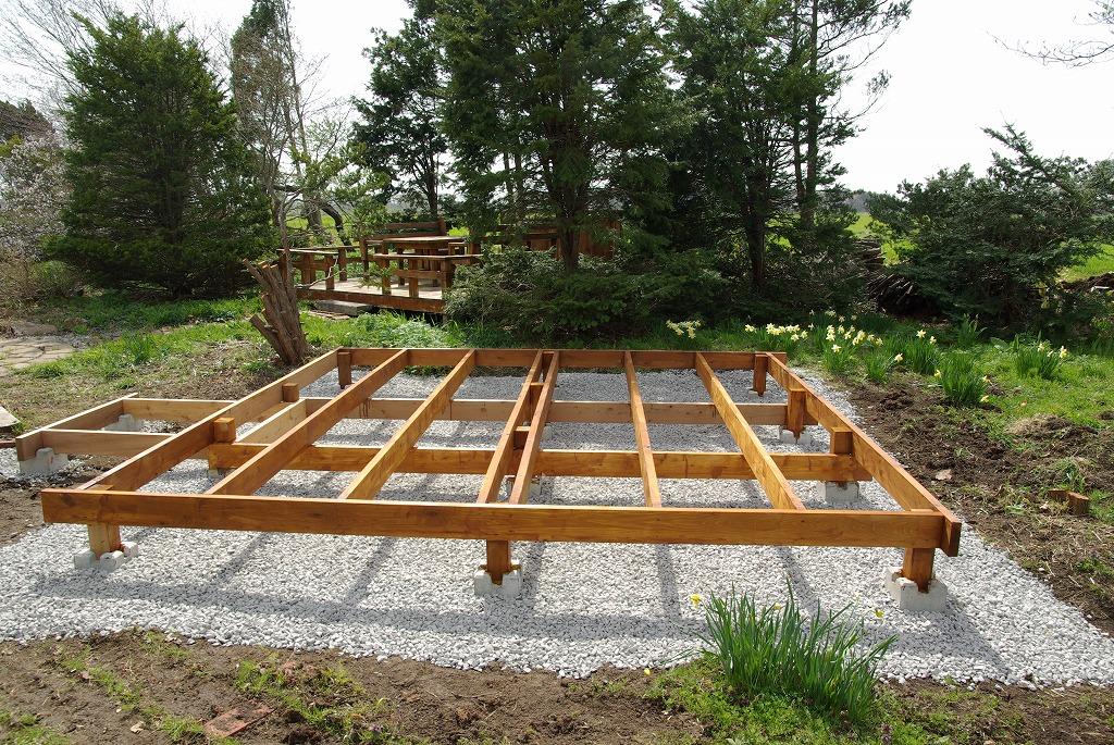 小屋作り・やっと木材編_a0107184_02767.jpg