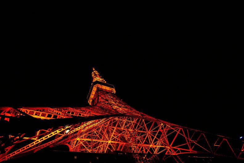 TOKYO NIGHT_f0189086_20152829.jpg