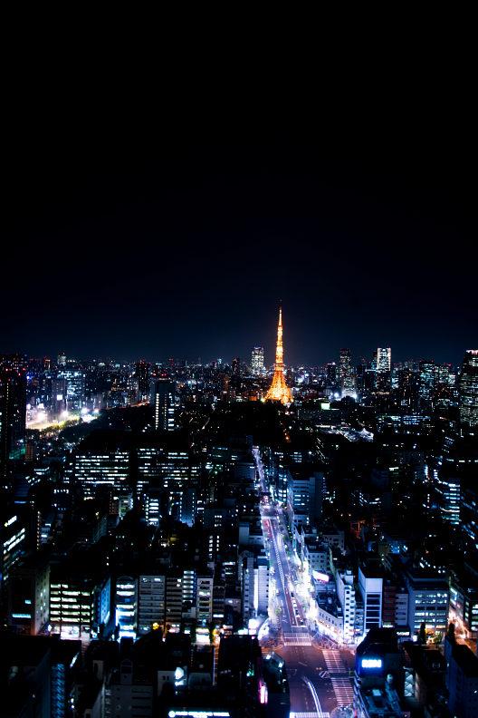 TOKYO NIGHT_f0189086_20153573.jpg