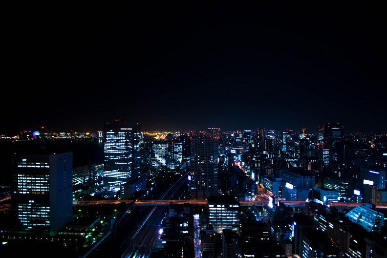 TOKYO NIGHT_f0189086_20154627.jpg