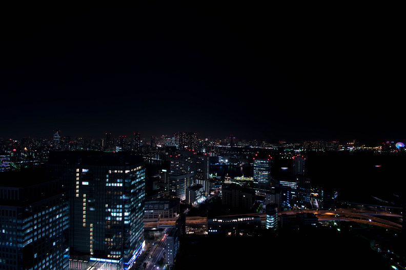 TOKYO NIGHT_f0189086_20155337.jpg