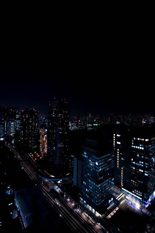 TOKYO NIGHT_f0189086_2016034.jpg