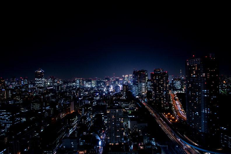 TOKYO NIGHT_f0189086_201657.jpg