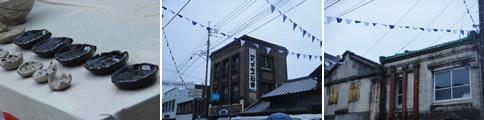 雨が降っても陶器市☆_d0132289_00385598.jpg
