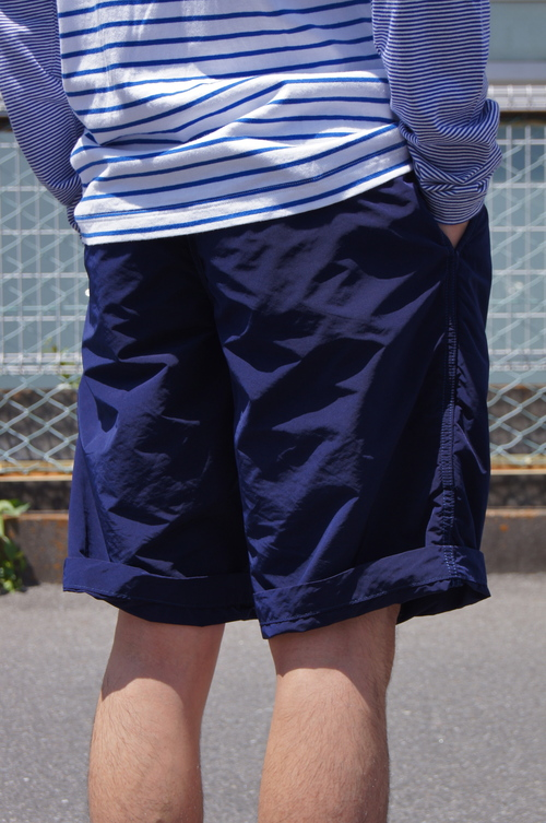 """King of \""""SUMMER\"""" Style by CdG HOMME!!_c0079892_20513180.jpg"""