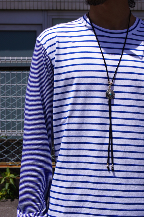 """King of \""""SUMMER\"""" Style by CdG HOMME!!_c0079892_2051746.jpg"""