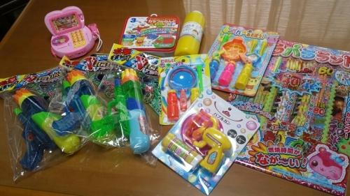 GWは幸せの大阪~♡_d0224894_01331808.jpg