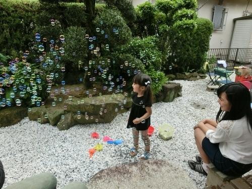 GWは幸せの大阪~♡_d0224894_01333276.jpg