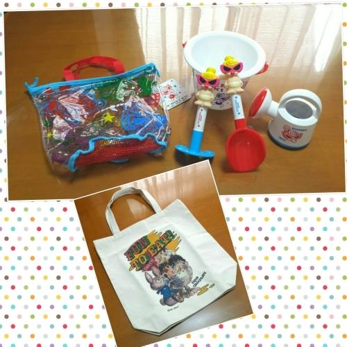 GWは幸せの大阪~♡_d0224894_01334048.jpg