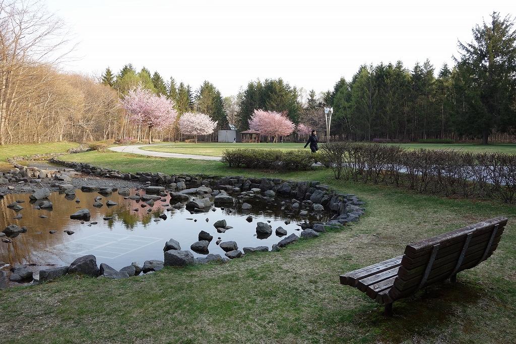 青葉公園_f0138096_1814054.jpg