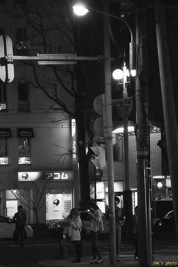 函館に住んで本当に良かったのか?_a0158797_23552134.jpg