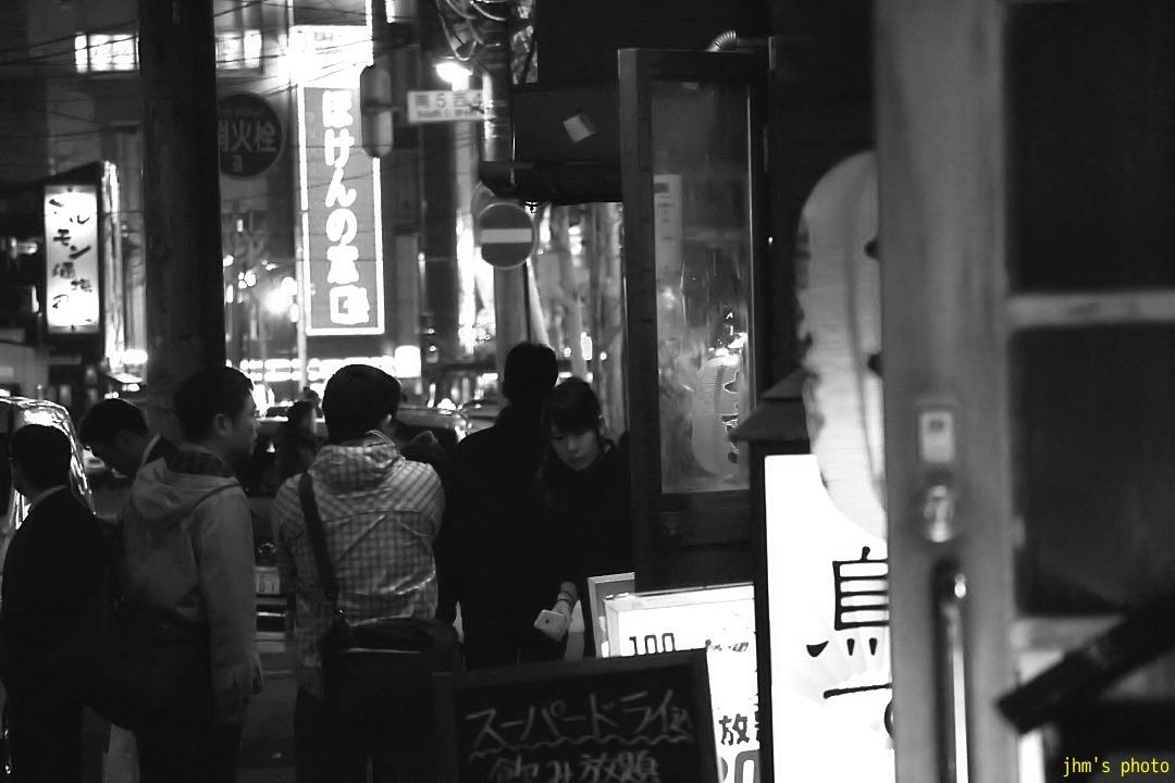 函館に住んで本当に良かったのか?_a0158797_23562624.jpg