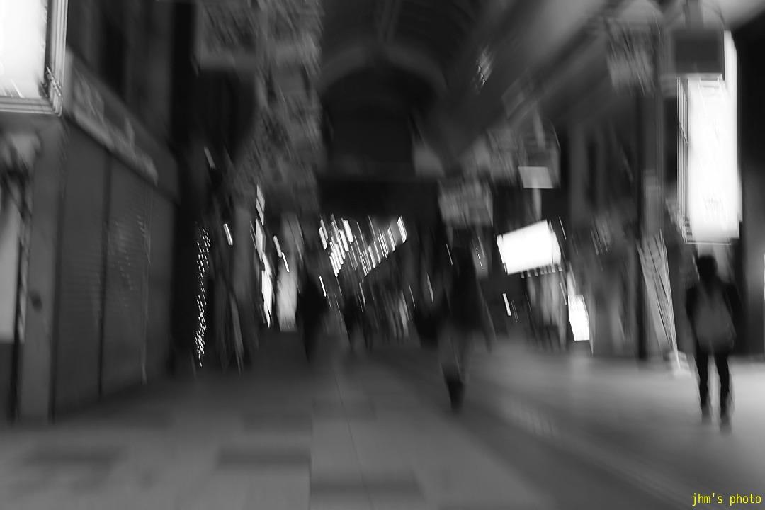 函館に住んで本当に良かったのか?_a0158797_2359275.jpg